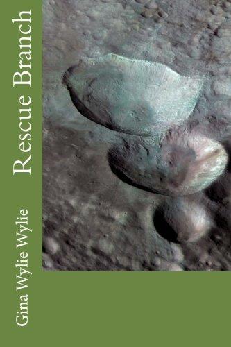 Read Online Rescue Branch ebook