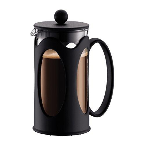 bodum KENYA French press coffee maker 0.35L 10682-01