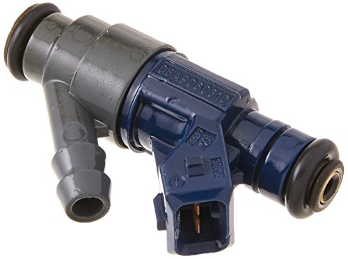 GB Remanufacturing 852-18104 Fuel Injector