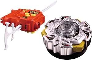 Variares Super Control BBC-04 (BBC04) JAPANESE Beyblade Remote Control [Toy] (japan import)