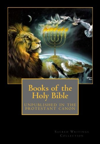 books-of-the-holy-bible-sacred-writings-collection