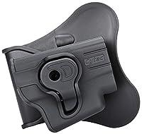 V-Tac Ruger 380 Cytac, Black