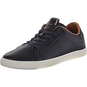 Tommy Hilfiger Men's Russ 2 Fashion Sneaker
