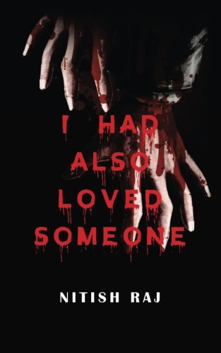 Download I Had also Loved Someone ebook
