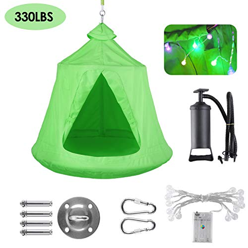 Gartio Hanging Tree Tent