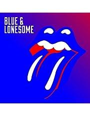 Blue & Lonesome [2 LP]