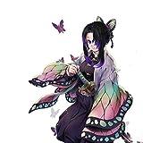 Bowinr Demon Slayer: Kimetsu no Yaiba Cosplay