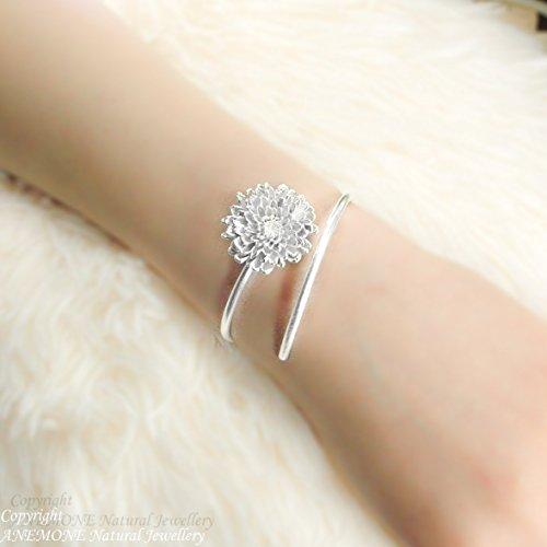 vintage chanel bracelet - 7