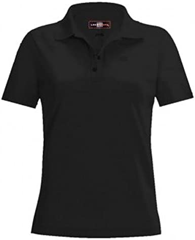 Loudmouth Golf Clothing Womens Shirts