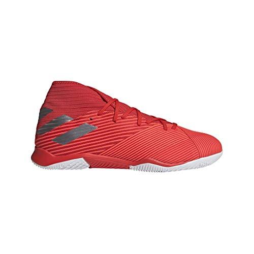 - adidas Nemeziz 19.3 Indoor Shoes Men's