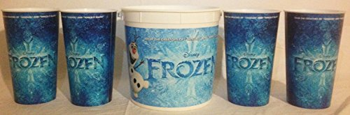frozen-movie-theater-exclusive-popcorn-tub-and-4-44-oz-plastic-cups-family-pack