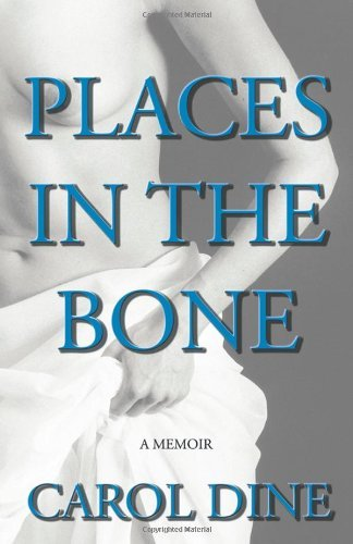 ##IBOOK## Places In The Bone: A Memoir. Gertrude todos entre Speedfit Prije Sommers changes 41ltCYzGhjL