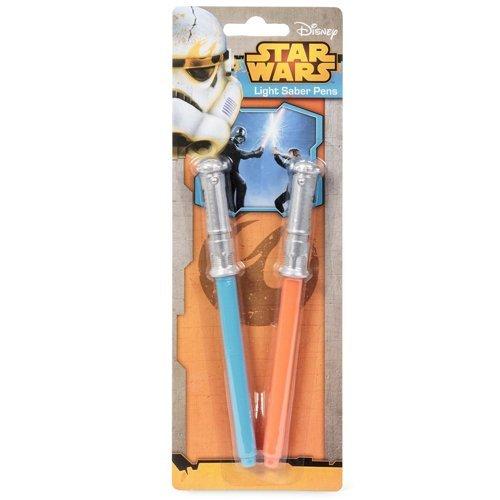 (Tobar Star Wars Light Saber Pen)