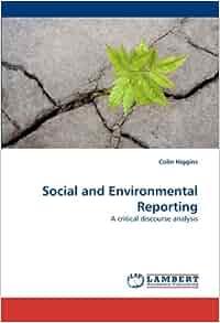 critical discourse analysis books pdf