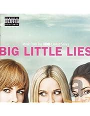 Big Little Lies O.S.T.