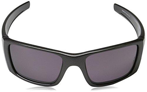 297cac643e Jual Oakley OO9096 Fuel Cell Sunglasses - Sunglasses