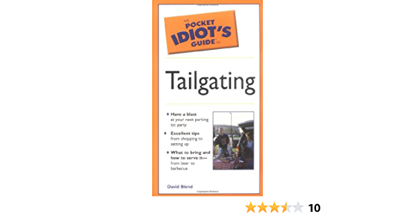 idiot guide to sports betting pdf writer