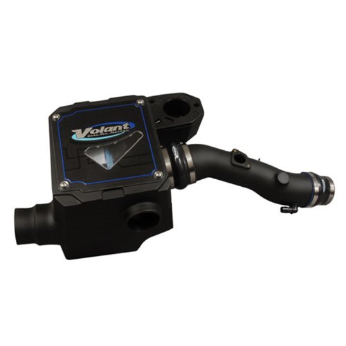 Volant 185246 PowerCore Cool Air Intake