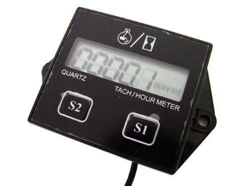 41ltFpRHDJL Yamaha Hour Meter Wiring Diagram on doosan digital, for sendec, honeywell 240v, 480v pump, hobbs electric, yamaha pro,