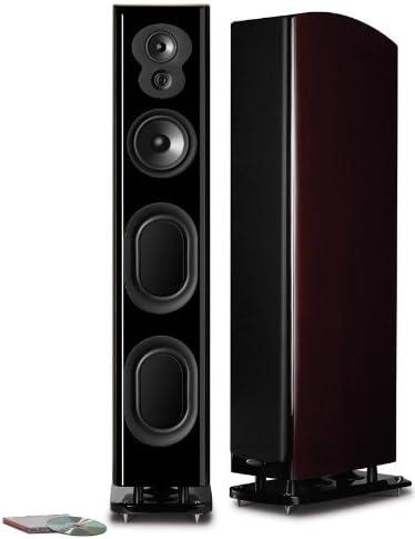 Polk Audio LSiM707 Floorstanding Speaker (Each)