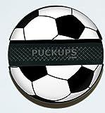 PUCKUPS® - (Soccer) Indestruc