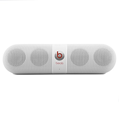 Beats Pill 2 0 Speaker System product image