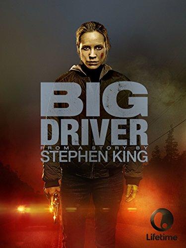 Big Driver]()