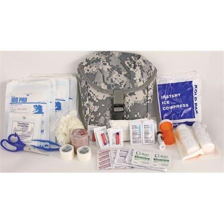 (Elite First Aid NEW PLATOON KIT - FA181 (ACU-Army Digital))