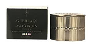 Guerlain Meteorites Perles Illuminating Powder, No. 03 Teint Dore, 1.05 Ounce