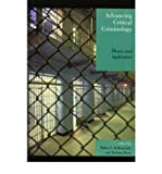 img - for [(Advancing Critical Criminology: Theory and Application )] [Author: Walter S. Dekeseredy] [Jul-2006] book / textbook / text book