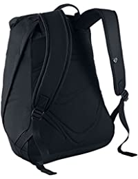 Amazon.com: $50 to $100 - Backpacks / Luggage & Travel Gear: Clothing, Shoes & Jewelry