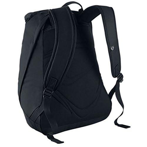 3931fb4fc3 free shipping Nike Club Team Swoosh Backpack Mochila tipo casual