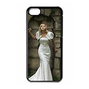 Designed High Quality Perfect Wedding Image , Only Fit iPhone 5C
