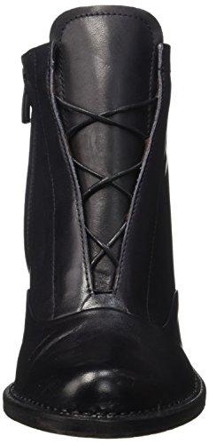 Classiques Ebony Bottes Rococo Neosens Noir Femme 0BEyvq