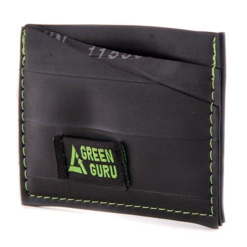 green guru gear - 2