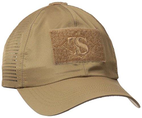 tru-spec-quick-dry-cap-coyote-one-size
