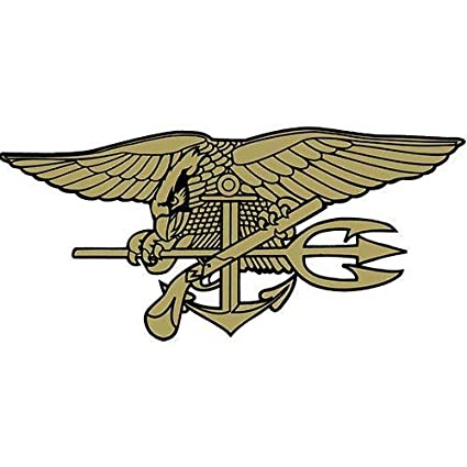 Navy Seals Logo Pictures
