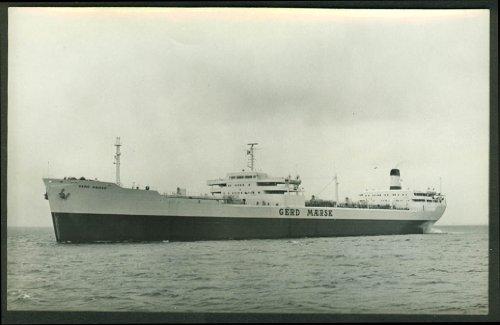 cargo-ship-m-s-gerd-maersk-manufacturers-photo-1963