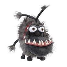 "Despicable Me Minion Plush Dog - Kyle 15"" by Despicable me [Toy]"
