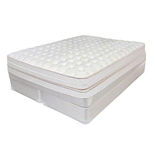 Innomax Comfortable Durable Cushion Sleeping Mattress
