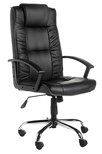 merax-pu-leather-high-back-office-chair-boss-work-task-computer-chair-ergonomic-executive-chair-blac