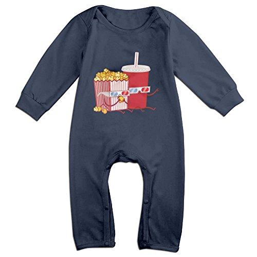 Coke Bottle Costumes For Kids (Cute Cotton Popcorn And Coke Baby Baby Costume)