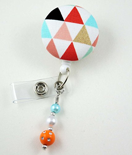 Fun Badge Reels - 1