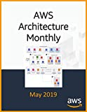 AWS Architecture Monthly (FREE Subscription)