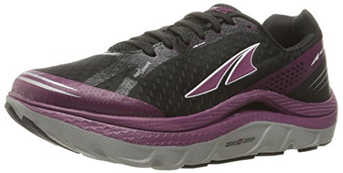 Altra Women s Paradigm 2 Running Shoe