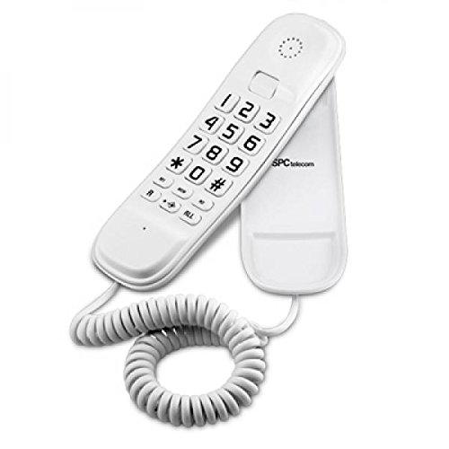 Mejor valorados en Teléfonos digitales y RDSI & Opiniones ...