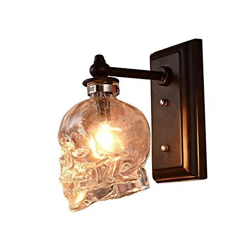 Amazon.com: susuo iluminación al aire última intervensión ...