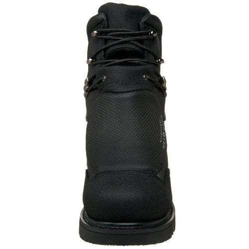TB053530001 GUARD D timberland 10 MET gBpOxyqR