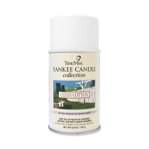 waterbury-companiesinc-yankee-candle-air-freshener-66-oz-clean-cotton