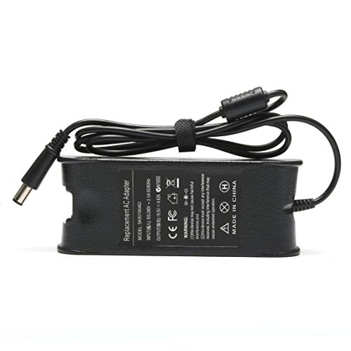 Replacement Ac Adapter - 5